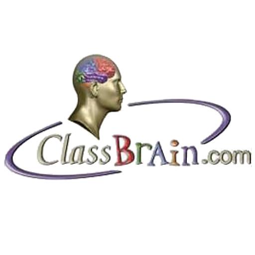 ClassBrain's State Reports